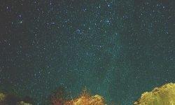 Horoskop: 26 juli stjärntecken