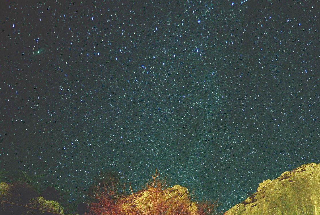 26 juli stjärntecken