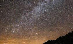 Horoskop: 27 juli stjärntecken