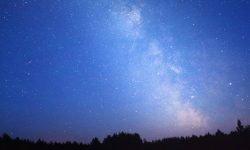 Horoskop: 30 juli stjärntecken