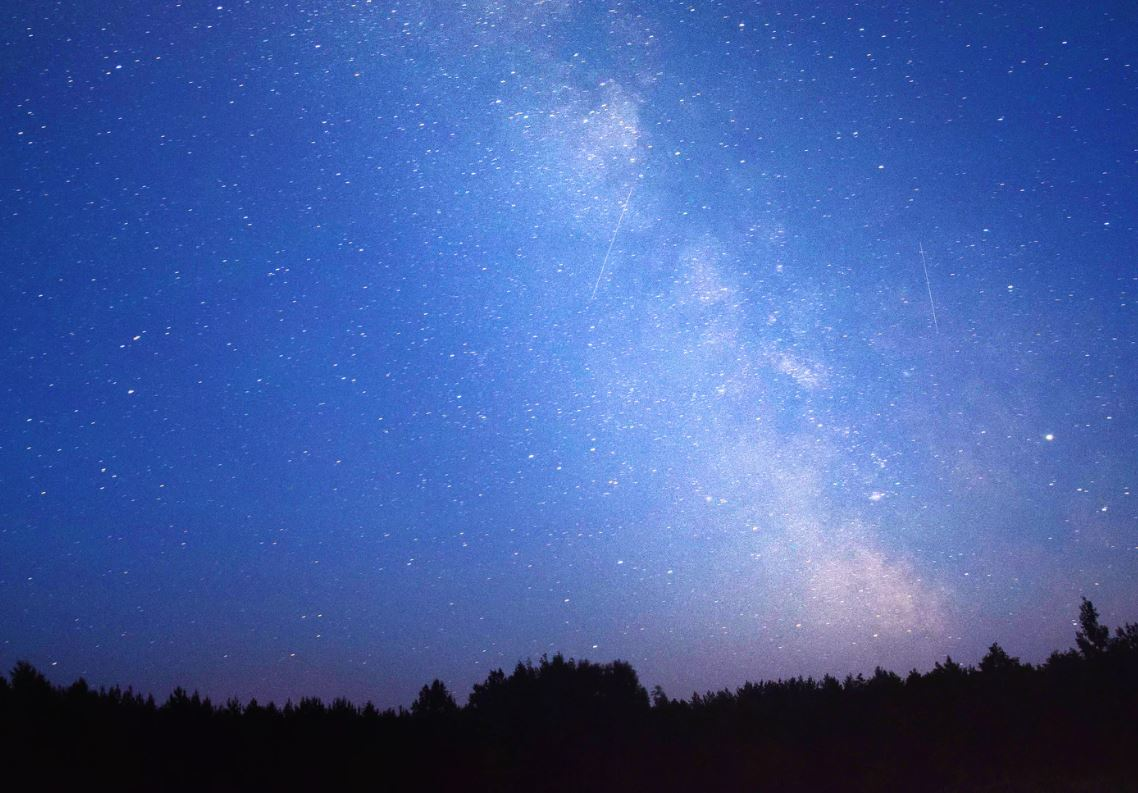 30 juli stjärntecken