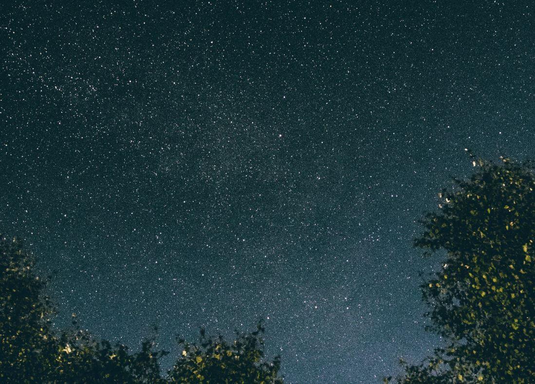 2 augusti stjärntecken
