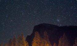 Horoskop: 3 augusti stjärntecken