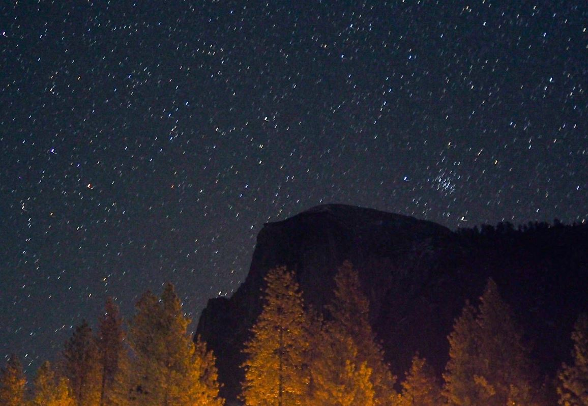 3 augusti stjärntecken
