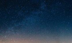 Horoskop: 5 augusti stjärntecken