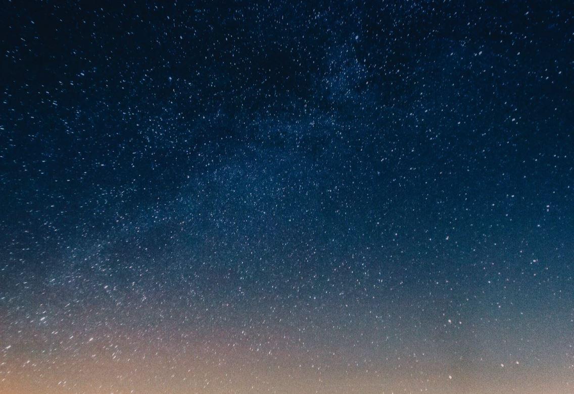 5 augusti stjärntecken