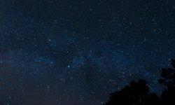 Horoskop: 6 augusti stjärntecken
