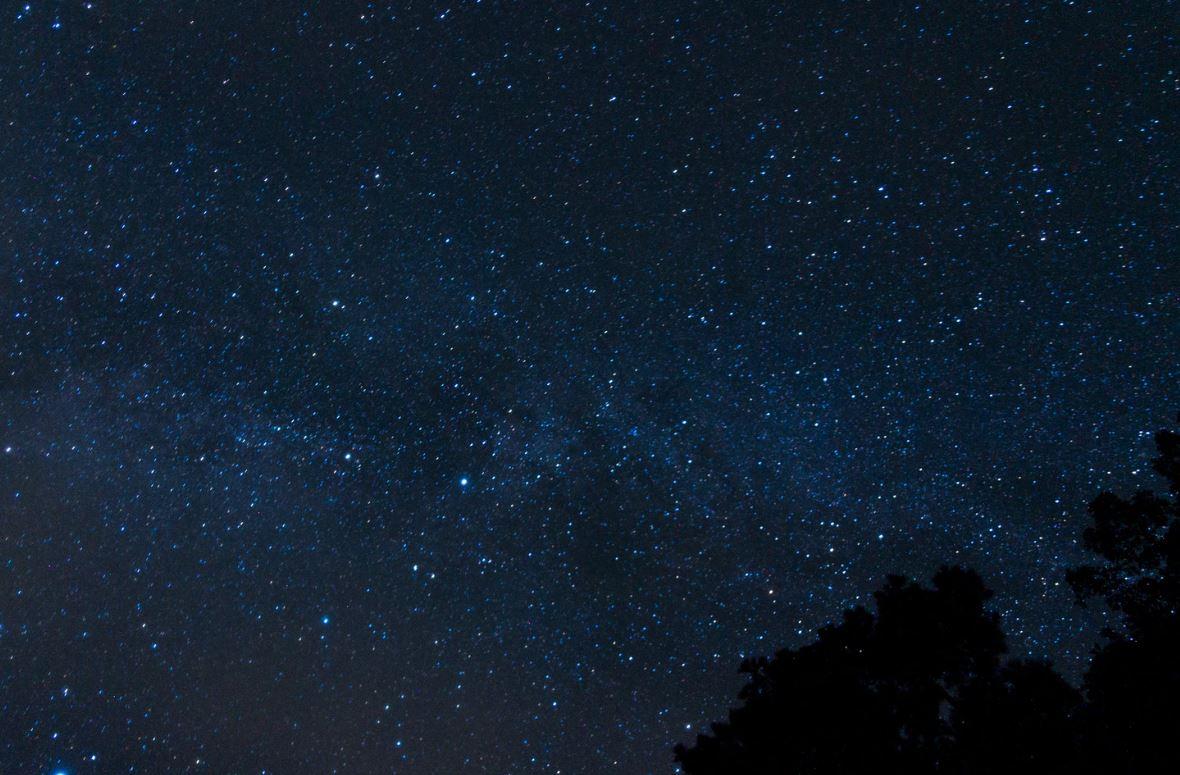 6 augusti stjärntecken