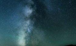 Horoskop: 7 augusti stjärntecken