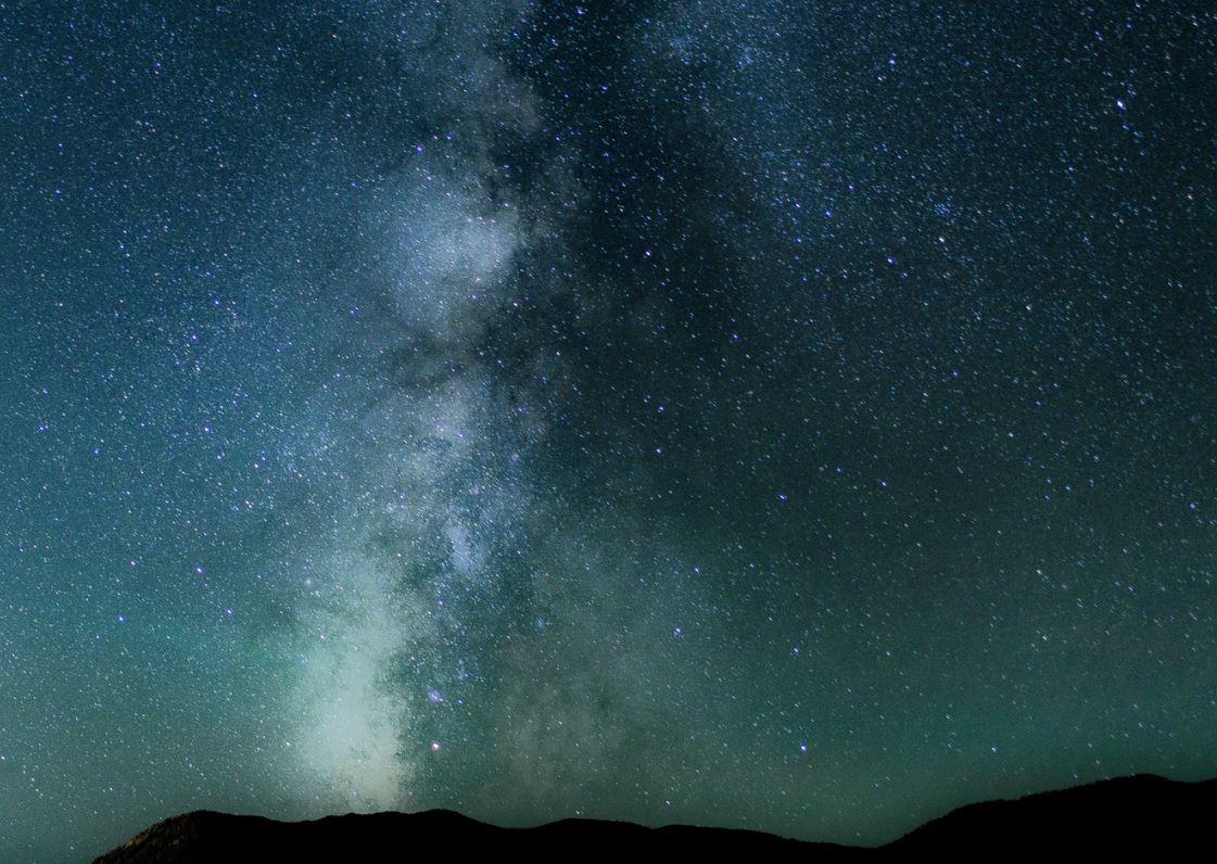 7 augusti stjärntecken