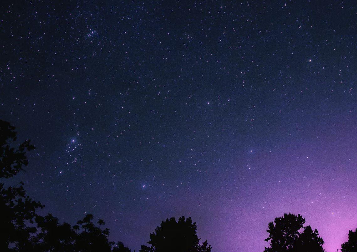 9 augusti stjärntecken