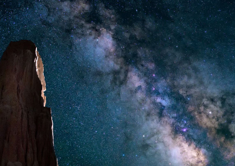 10 augusti stjärntecken