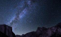 Horoskop: 11 augusti stjärntecken