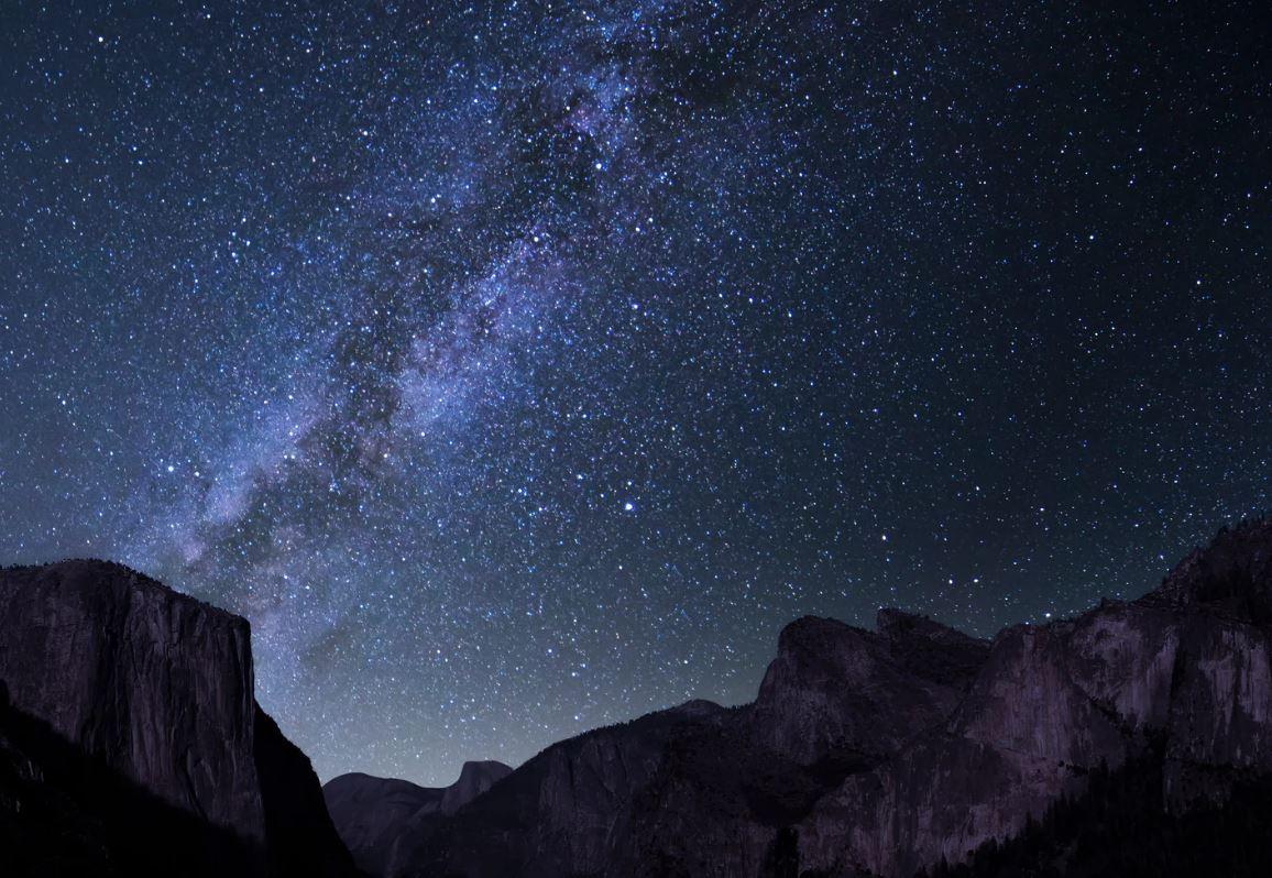 11 augusti stjärntecken