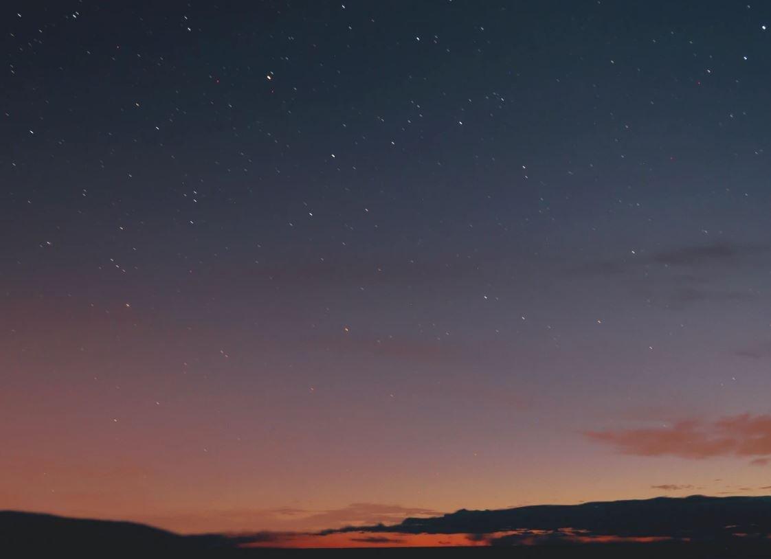 12 augusti stjärntecken