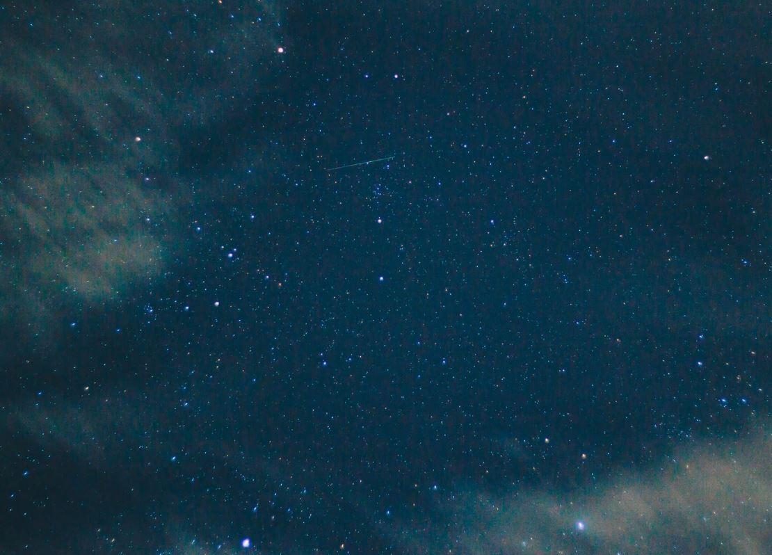 15 augusti stjärntecken