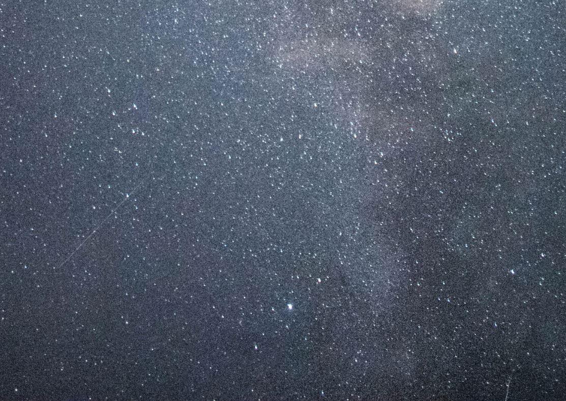 16 augusti stjärntecken