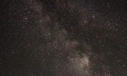 Horoskop: 18 augusti stjärntecken