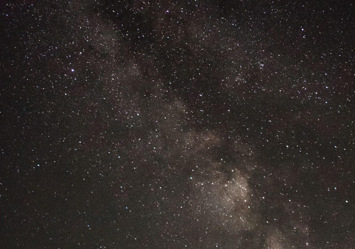 18 augusti stjärntecken