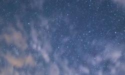 Horoskop: 20 augusti stjärntecken