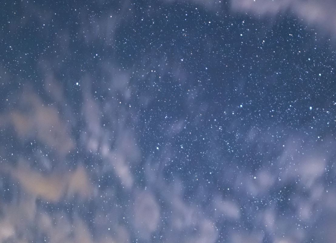 20 augusti stjärntecken
