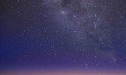 Horoskop: 21 augusti stjärntecken