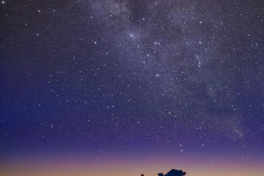 21 augusti stjärntecken