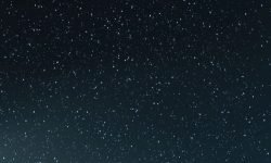 Horoskop: 23 augusti stjärntecken