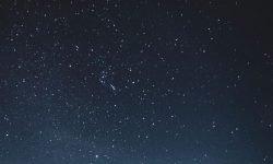 Horoskop: 26 augusti stjärntecken