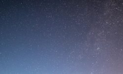 Horoskop: 27 augusti stjärntecken