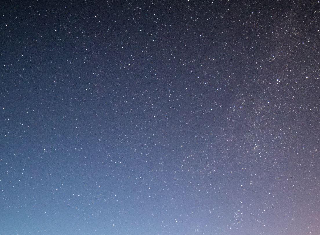 27 augusti stjärntecken