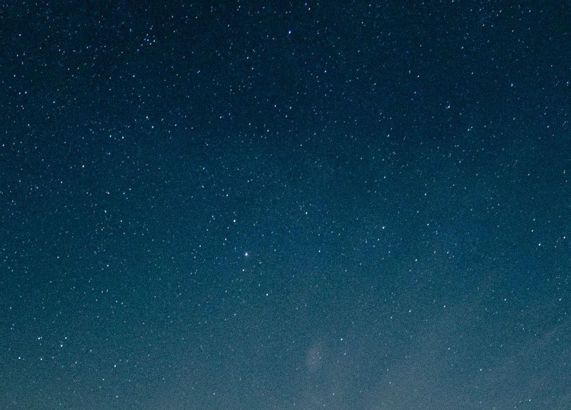 28 augusti stjärntecken