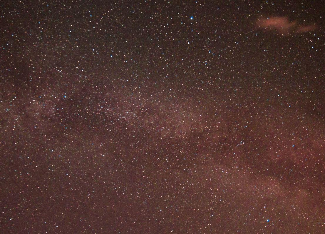 29 augusti stjärntecken