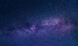 Horoskop: 30 augusti stjärntecken