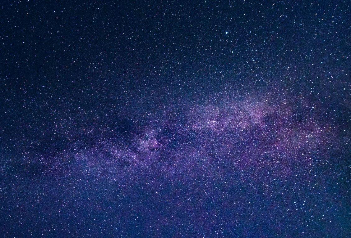 30 augusti stjärntecken