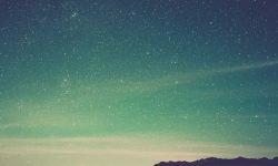Horoskop: 31 augusti stjärntecken