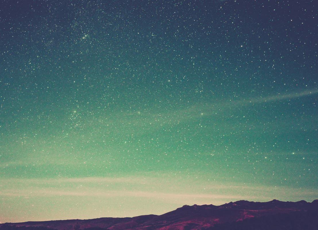 31 augusti stjärntecken