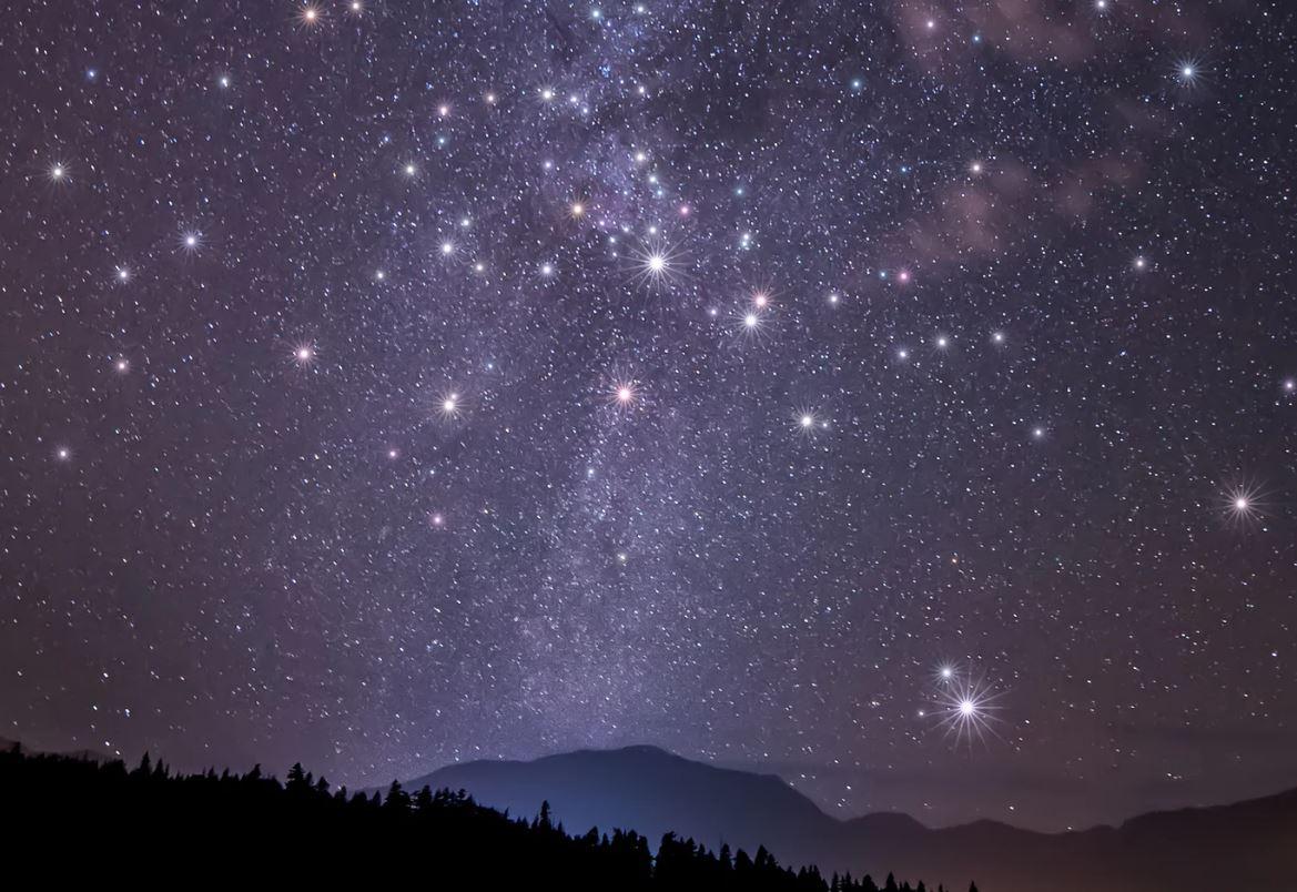 1 september stjärntecken