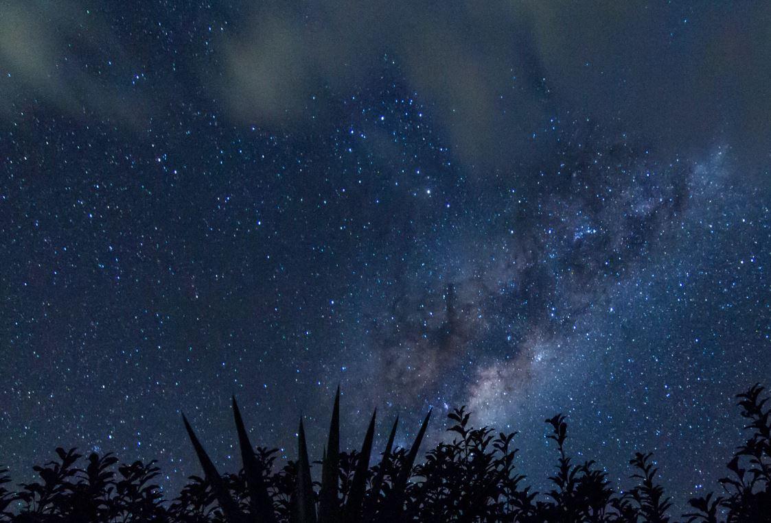 2 september stjärntecken