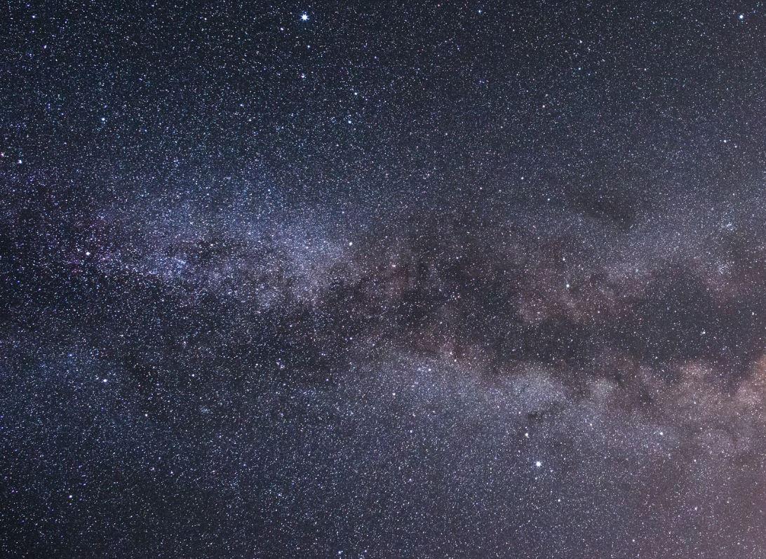 3 september stjärntecken