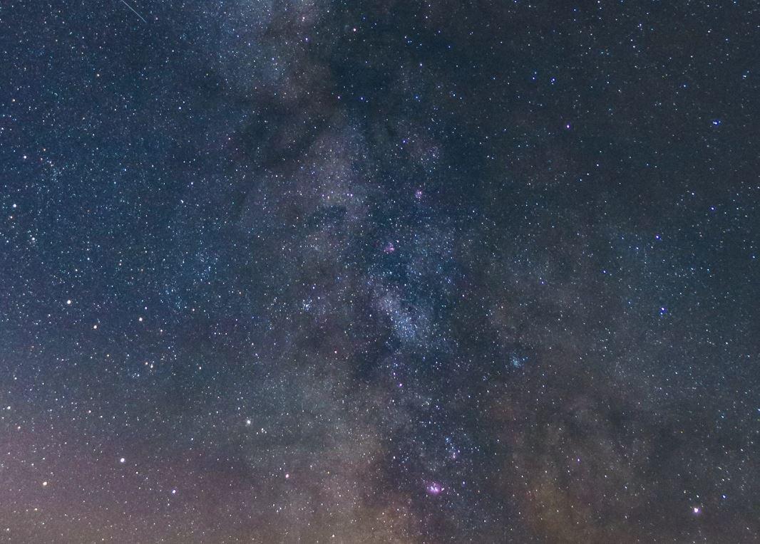4 september stjärntecken