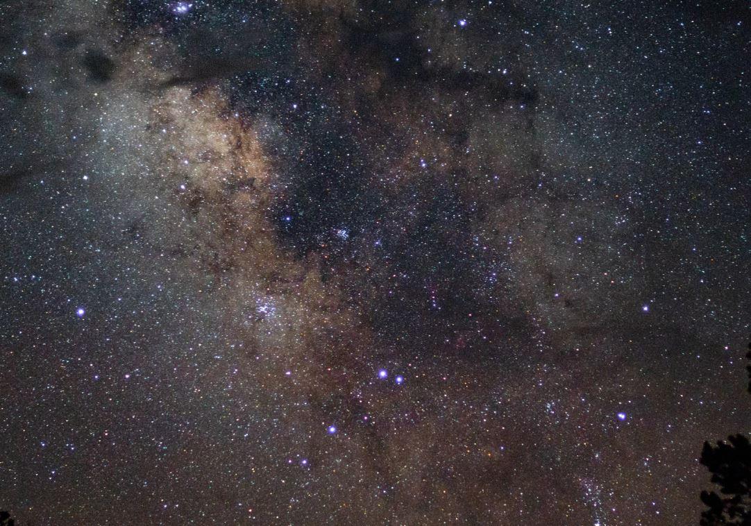8 september stjärntecken