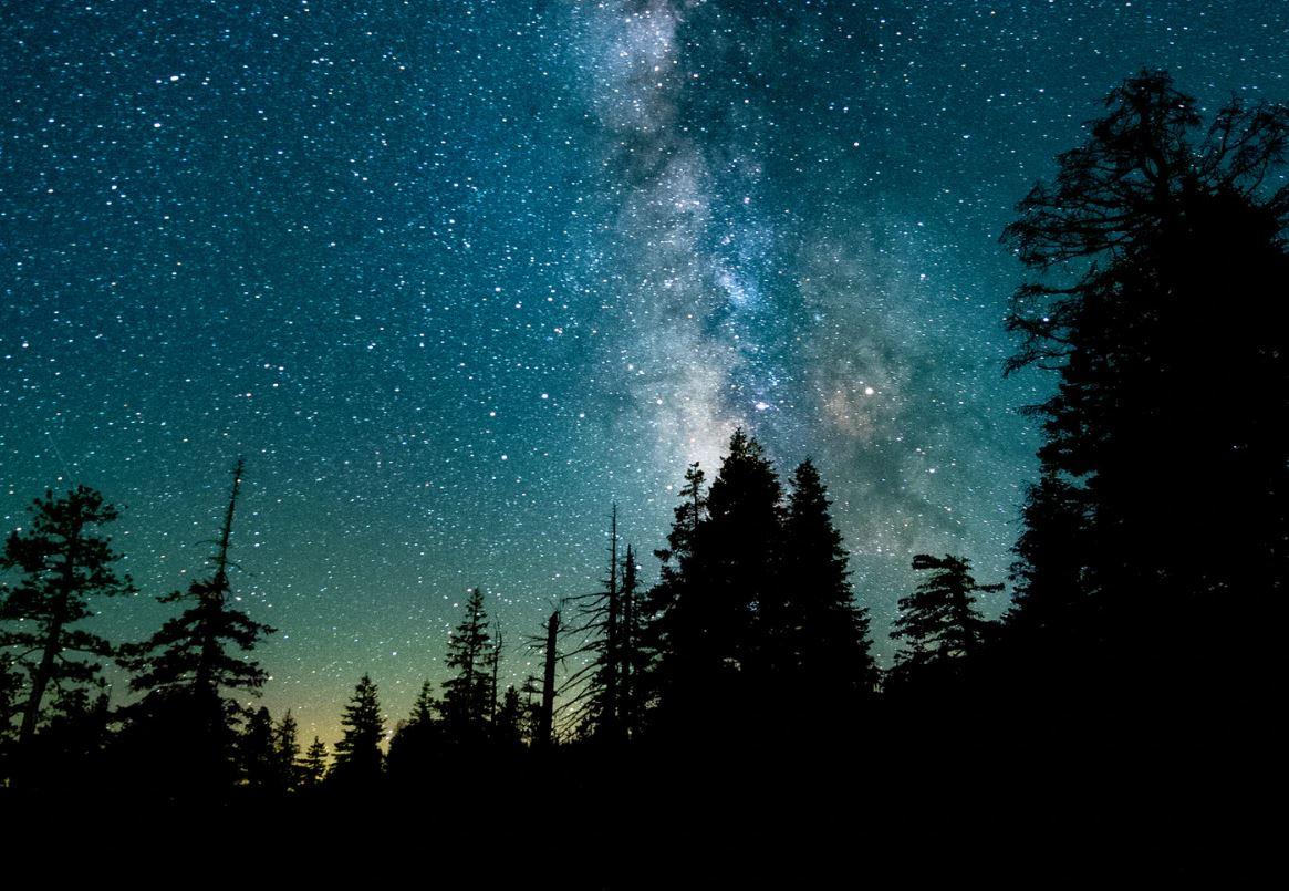 9 september stjärntecken