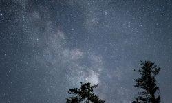 Horoskop: 10 september stjärntecken