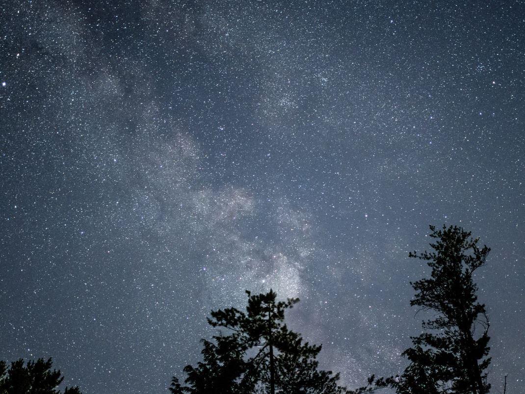 10 september stjärntecken