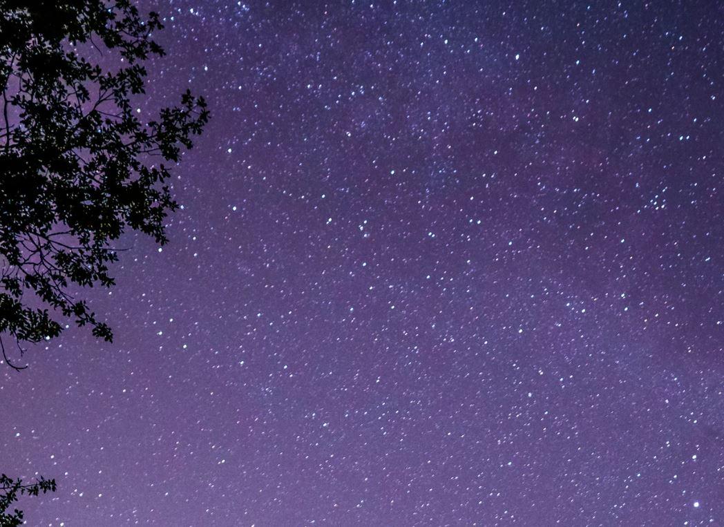 12 september stjärntecken