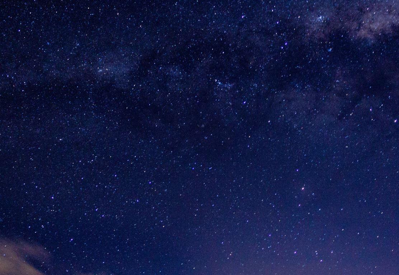 13 september stjärntecken