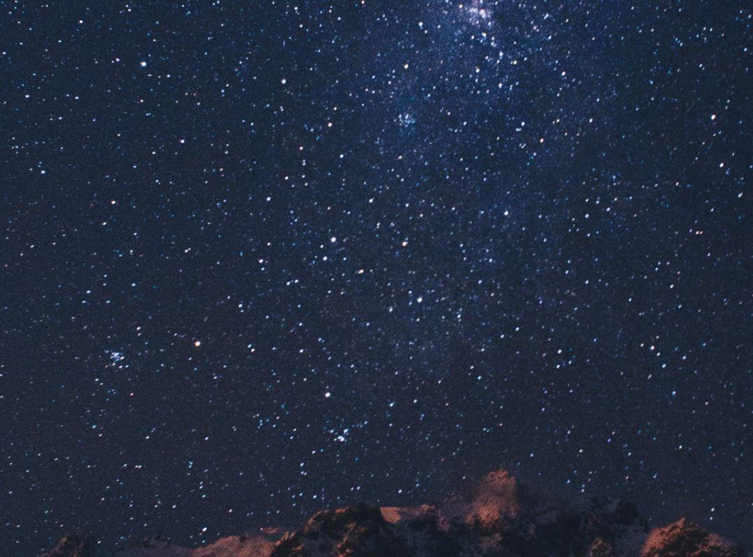 14 september stjärntecken