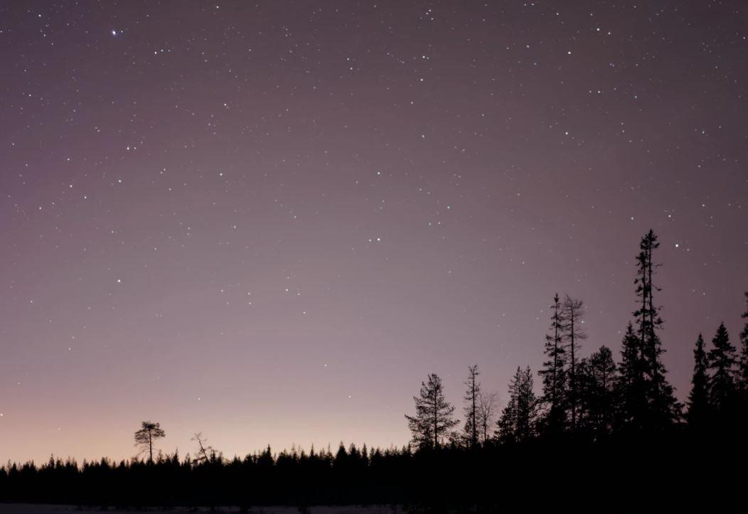 15 september stjärntecken