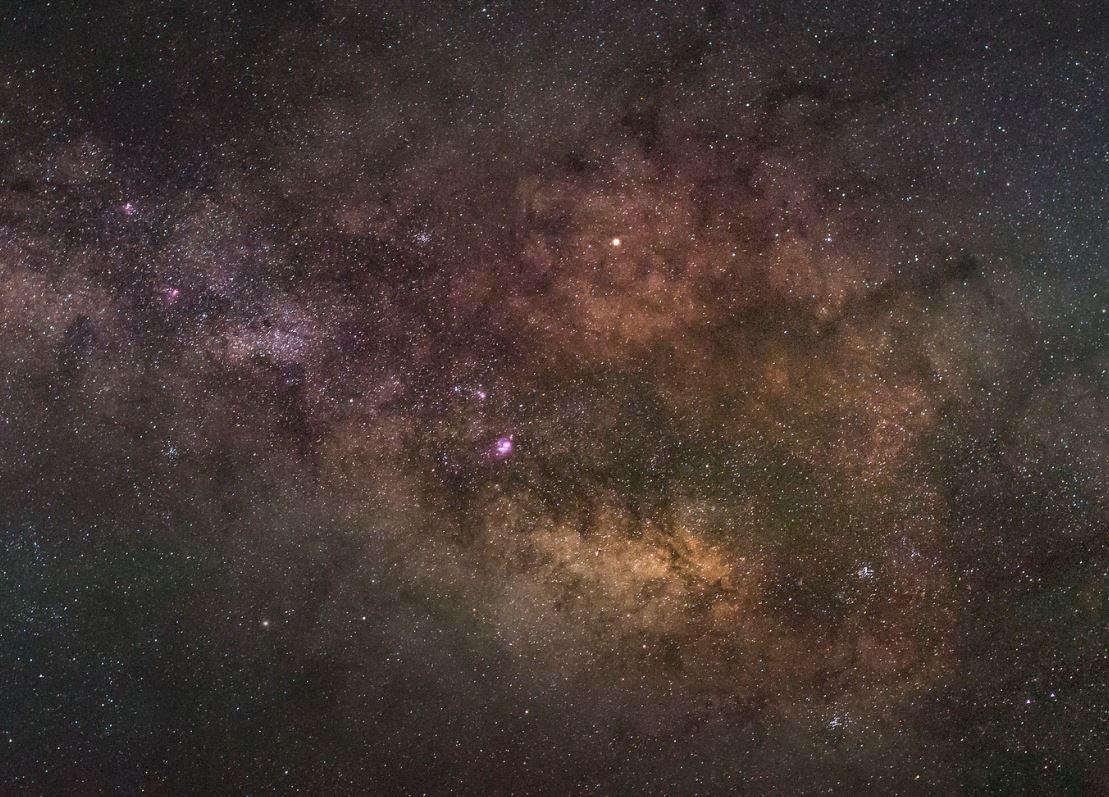 16 september stjärntecken